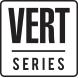 http://www.surflounge.fr/wp-content/uploads/logo-vert-series.jpg