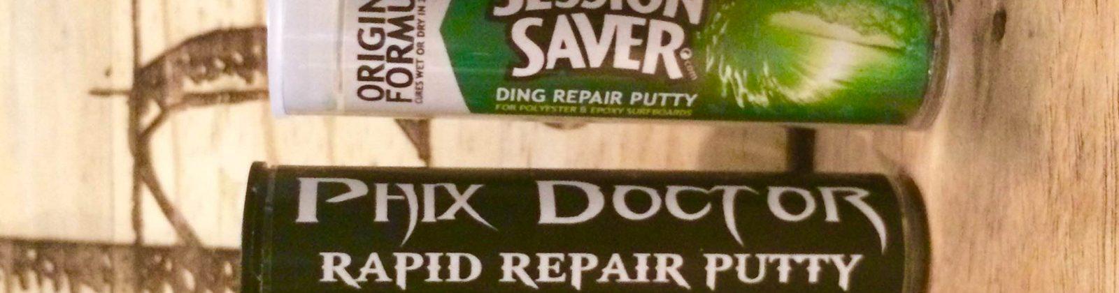 Phix-Doctor