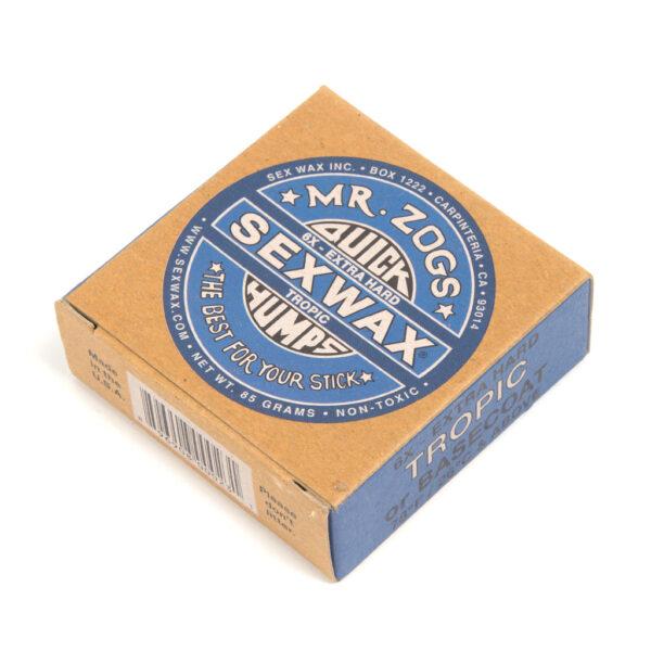 sexwax-quick-humps-bleu