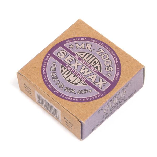 sexwax-quick-humps-violette